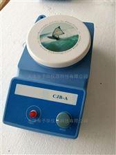 CJB-A磁力搅拌器予华仪器厂家销售中心
