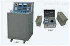 DLSBP-40kVA/1kV三倍頻高壓發生器