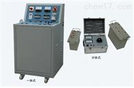 DLSBP-40kVA/1kV三倍频高压发生器