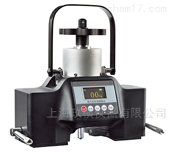 PHBR-200型 磁力式数显布洛硬度计