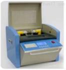 TP572绝缘油耐压测试仪