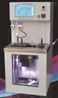 TP575绝缘油析气性测定仪