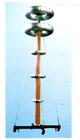OWF300-1000無局放耦合電容器