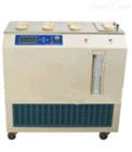 SYD-510F1型多功能低温试验器