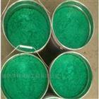 电厂钢厂烟囱专用耐酸碱玻璃鳞片胶泥