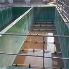 内蒙古通辽污水池防腐专用玻璃鳞片胶泥