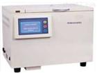 SHZD3000型多功能全自动震荡仪