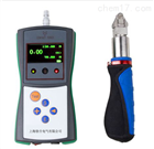 SMN-2型触点压力检测仪