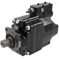VP1美国派克PARKER泵变量