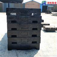 襄陽1000kg鑄鐵砝碼廠家報價