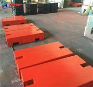 海納爾1000kg鑄鐵砝碼批發