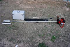 YT-QY02汽油动力电动取土钻