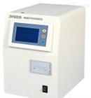 LCQF-60绝缘油含气量测定仪