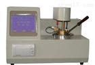 SD-2007B型全自动闭口闪点测定仪优惠