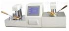 KBS7903型闭口闪点测定仪使用方法