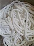 齐全法兰管道密封专用聚四氟乙烯缠绕带