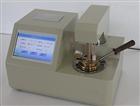 KS-3000自动闭口闪点测定仪技术参数