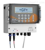超低U3000美国G+F风门执行器超声波流量传感器
