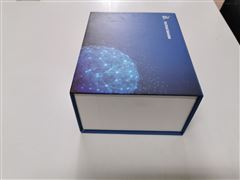 核转录因子(NF-kB)ELISA kit