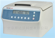 TD-24K血型卡专用离心机