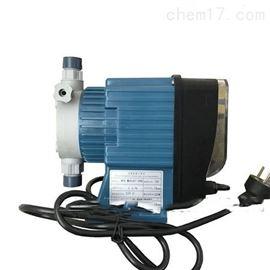 美国海王星Neptune机械泵加药泵