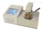 ZTS-800型全自动闭口闪点测定仪技术参数