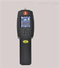 S311泵吸式单一氨气pt