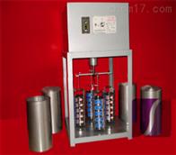 土壤团粒分析测定仪SYH-TRTL