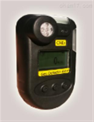G10手持式硫化氢气体检测仪