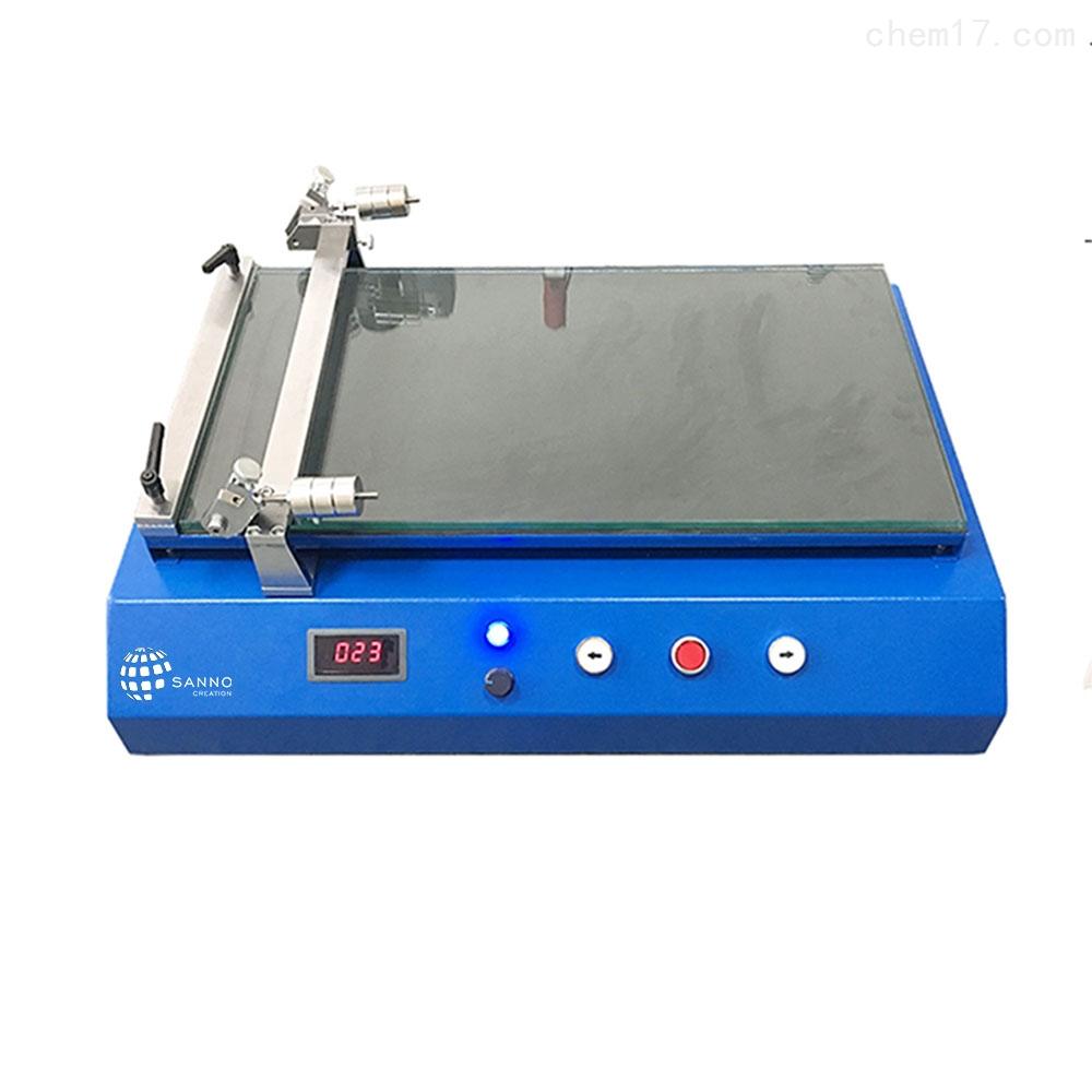 S6000-B-S自动涂膜机