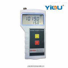 ZCYB-201YIOU数字式温度大气压力计