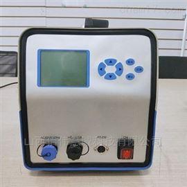SHK-120GK智能高负压型颗粒物大流量采样器