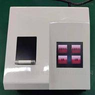 快速水质检测仪COD 氨氮 总磷 总氮