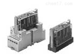 OMRON安全继电器供应,K3FM-VF-4W4W-R