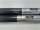 特價ACE液壓阻尼器HB-15-25-D5C5-P源頭采購