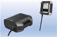 iSpecField-WNIR便携式地物光谱仪