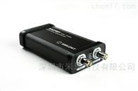 SAG1021/SAG1021I鼎阳SAG1021/SAG1021I USB任意波形发生器