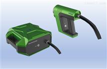 iSpecField-Min2500矿物分析光谱仪