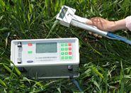 FS-3080C植物蒸腾速率测定仪