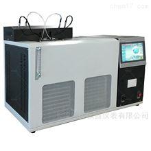 HD510-3Z全自动凝点倾点冷滤点测定仪