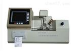 TTech-ASTMD56全自动泰克杯闭口闪点测定仪