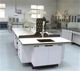 JH银川市钢木实验台安装方便