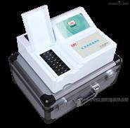 非洲猪瘟PCR仪
