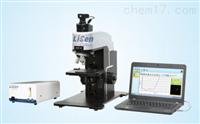 iSpec-R系列显微球面反射率测量光谱仪