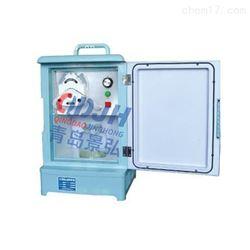 JH-8000F水样自动取样器湖泊水质采样器