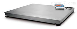 MW1P1C-150FE-L150kg 5g賽多利斯Midrics工業秤