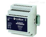 CABUR电源