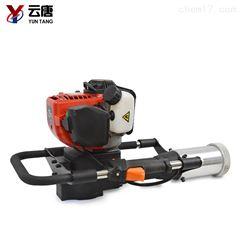 YT-QY02深度土壤取样钻机厂家