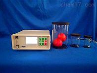 果蔬呼吸测试仪SYH-GH10