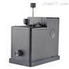 高温高压高真空接触测量仪